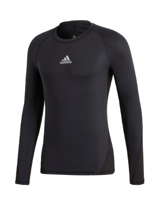 Adidas Alphaskin Baselayer L/S