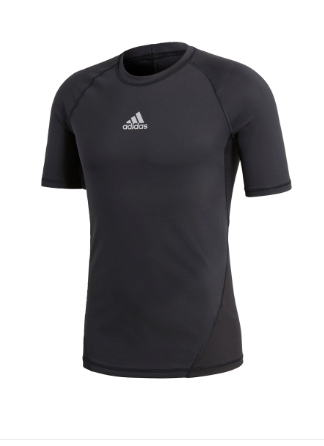 Adidas Alphaskin Baselayer S/S