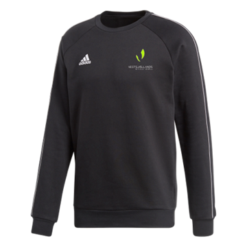 VIE ADIDAS CORE SWEAT